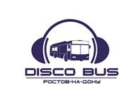 ДИСКОБАС Party Bus