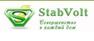 StabVolt