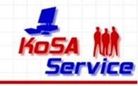 Субъект предпринимательской деятельности КоСА-Сервис