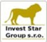 Общество с ограниченной ответственностью investstargroup