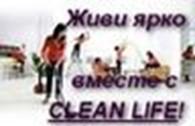 Субъект предпринимательской деятельности Clean Life