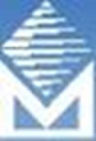 Институт монокристаллов НАН Украины (Institute for Single Crystals), ГП