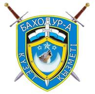 Охранная фирма Баходур-А