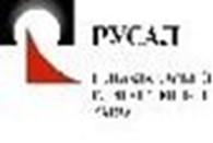 """Общество с ограниченной ответственностью ООО """"Николаевский глиноземный завод"""""""