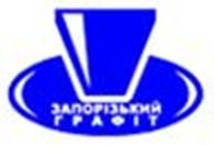Запорожский графит ООО