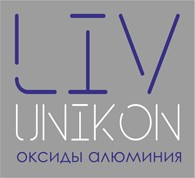 ООО ЛИВ-Уникон