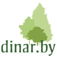 Динарий-плюс