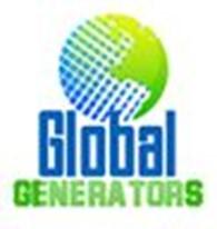 "ТОО ""Global Generators"""