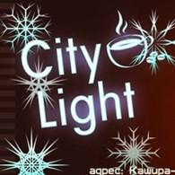 """City Light"""