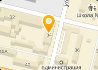 Kniga-kam.ru