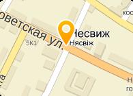 ИП Гринько М.П.