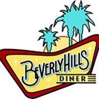 """""""Beverly Hills Diner"""""""