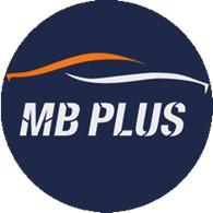 MB Plus
