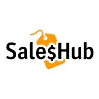 ООО SalesHub