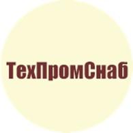 Техпромснаб