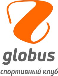 GLOBUS – Школа волейбола
