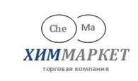 ООО ХимМаркет