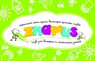 ООО ZNAMUS