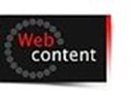 студия webcontent