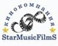 Кинокомпания «StarMusicFilms»