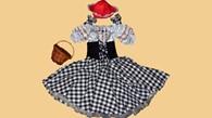 ИП Прокат детских карнавальных костюмов в Одессе