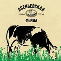 Холдинг «Асеньевское молоко» (СПК Колхоз «Москва» (Молочный завод))