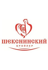 "ООО ""Шекснинский бройлер"""