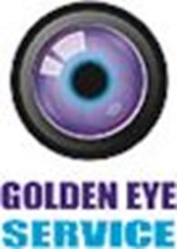"ТОО ""Golden Eye Service"""