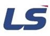Дистрибьютер LS Industrial Systems в Казахстане - ТОО Алтын Сарай