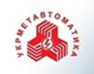 Общество с ограниченной ответственностью Укрметавтоматика