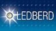 ООО LEDBERD