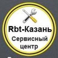 РБТ-Казань