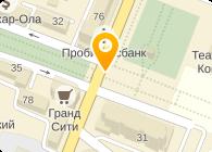 ИП Соловьева Mebbelshop