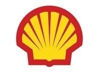 """Shell"""