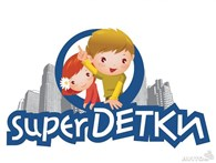 Super DETKИ