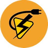 Все для электрика