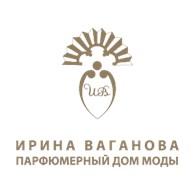 ООО Парфюмерный Дом Моды