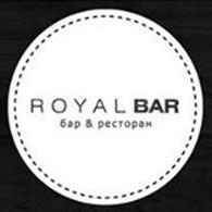 """""""Royal Bar"""""""