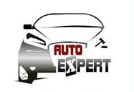 AutoExpert92
