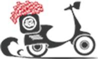 Доступная доставка цветов