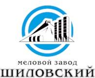 """""""Меловой завод Шиловский"""""""