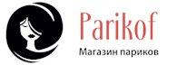 Parikof