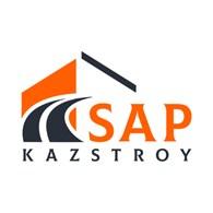 «SAP Kazstroy»