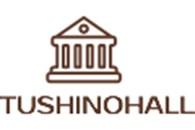 "Дом культуры ""TushinoHall"""