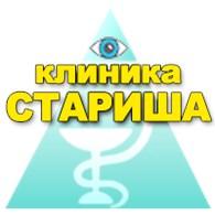 АО Клиника доктора Стариша