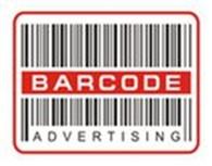Общество с ограниченной ответственностью Производственная компания «БАРКОД»