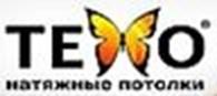 """Частное предприятие ЧСУП """"ТЕХОБизнесГрупп"""""""