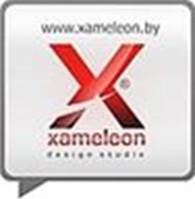 Design Studio Xameleon