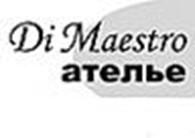Di Maestro