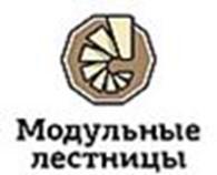 АльтМастер ООО